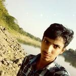 Ashraful Goni