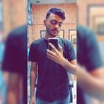 Syed U.'s avatar