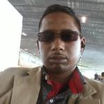 Moedjono T.'s avatar
