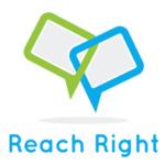 Reach R.