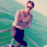 Inam U.'s avatar