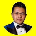 Ahmad Alfesany A.