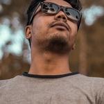 Mihir Kanti's avatar