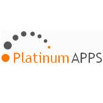 Platinum A.