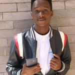 Samuel Mwendwa