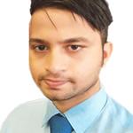 Chowdhury R.