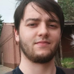 Tomasz Swiadek