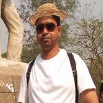Mohammad Daudul I.