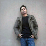 Rawal J.