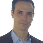 Panagiotis K.