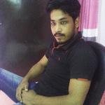 Sanjit Kumar R.