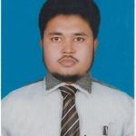 Shah J.'s avatar