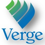 Verge Technology