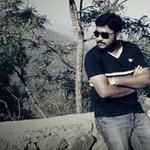 Ananth G.