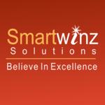 Smartwinz