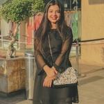 Ayesha A.'s avatar