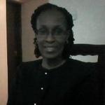Beatrice S.