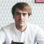 Alessandro M.'s avatar