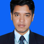 Prodip Biswas
