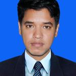 Prodip's avatar