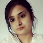 Sameea N.'s avatar