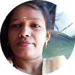 Amutha's avatar