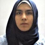 Ranya Al-Jumaili