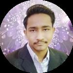 Burhan D.'s avatar