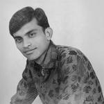 Sanjay Z.