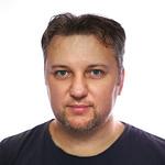 Oleg I.