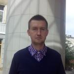 Mykhailo L.