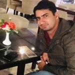 Muhammad Khizer Farooq