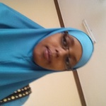 Fatuma J.