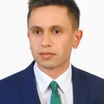 Konrad Ziaja