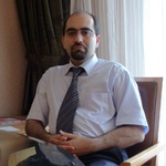 Amir Masoud A.'s avatar