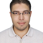Mohamed E.'s avatar