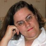 Kara H.'s avatar