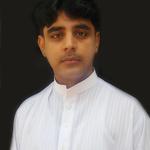Zahid A.'s avatar