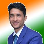 Satya Mohan