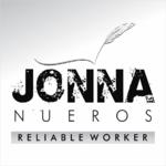 Jonna N.