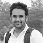Salman hossain S.