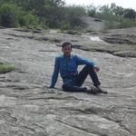 Jaininder K.