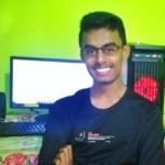 Janitha's avatar