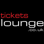 Tickets Lounge ..