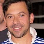 Flavio Bishop