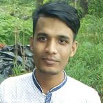 Kamrul