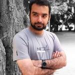 Aamir's avatar