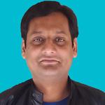 Amjad Zaman