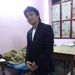 Sushant K.