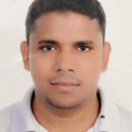 Satyendra Maurya